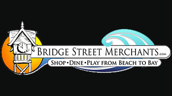 Historic Bridge City Pier Restaurants | Tropical Breeze