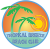 TBBC-LOGO-100.png