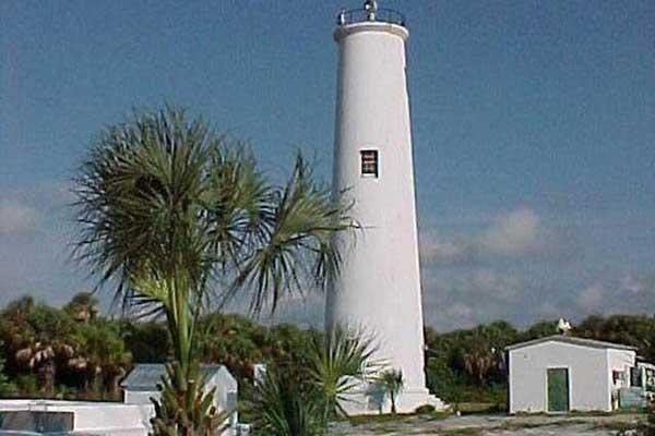 Ferry to edgemont key tropical breeze beach club for Acqua aveda salon