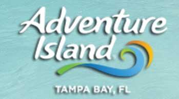 Island guide tropical breeze beach club for Acqua aveda salon